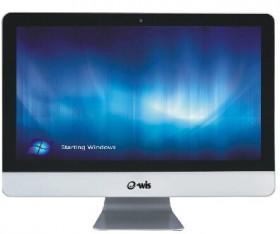 EWIS Pro 2500 A215