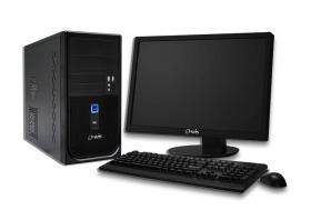 EWIS Pro 2500 PC