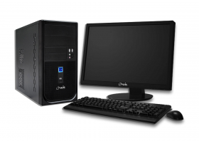 EWIS Pro 5400 PC