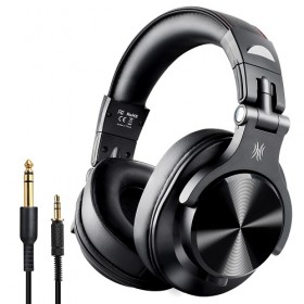 EWIS Headset